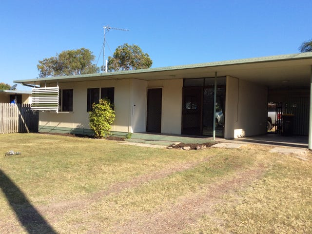 95 East Street, Scarness, Qld 4655