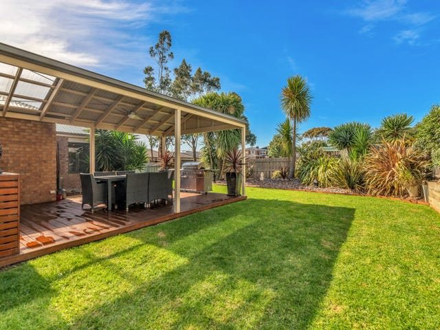 6 Sanctuary Cove, Clifton Springs, Vic 3222