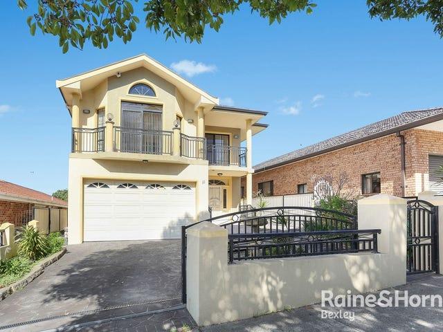 111 Caledonian Street, Bexley, NSW 2207