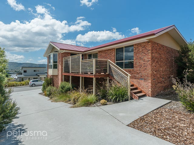 7/71 Ineke Drive, Kingston, Tas 7050