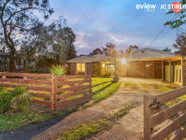 35 Cannons Creek Road, Cannons Creek, Vic 3977