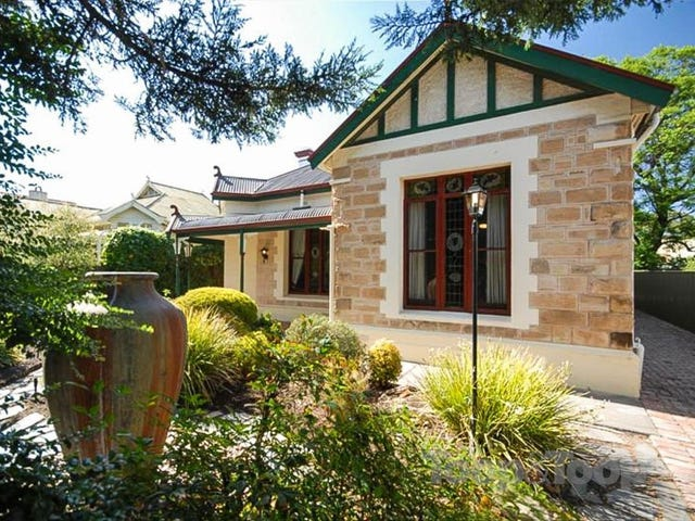 2 Prosser Avenue, Norwood, SA 5067