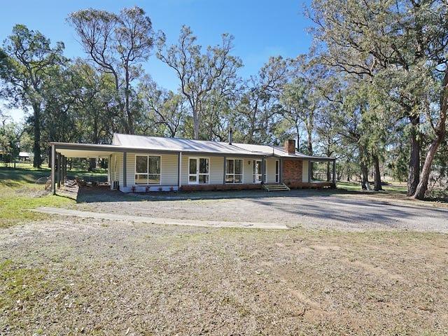 Lot 1 135 Brundah Road, Tahmoor, NSW 2573