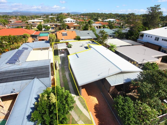2/50 Albion Avenue, Miami, Qld 4220