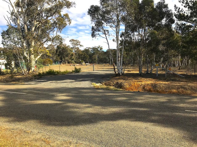 493 Towrang Rd, Towrang, NSW 2580
