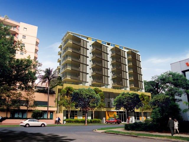 15/7-9 Jacobs Street, Bankstown, NSW 2200