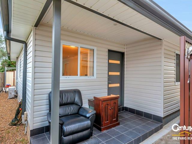 74a Charles Street, Smithfield, NSW 2164