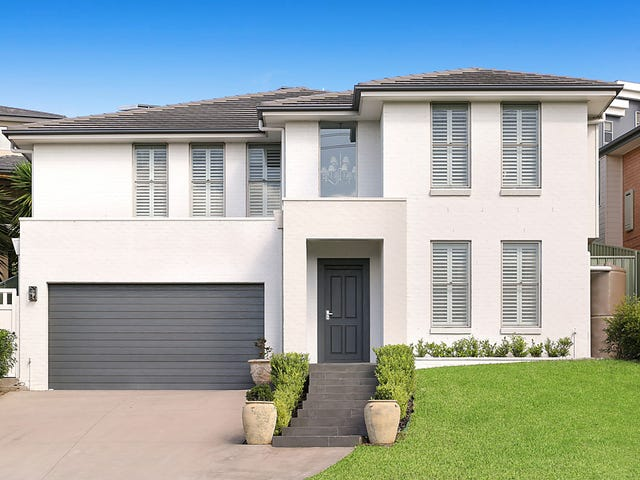 24 George Fuller Drive, Figtree, NSW 2525