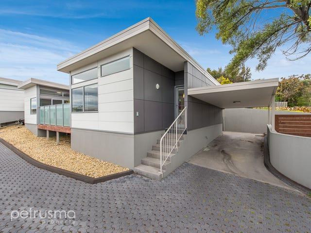 1/66 Hillborough Rd, South Hobart, Tas 7004