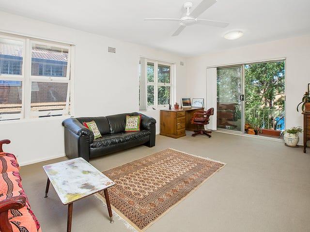 5/5 Jenkins Street, Collaroy, NSW 2097