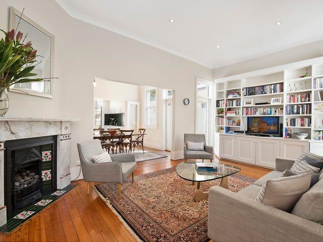 23 Stafford Street, Paddington, NSW 2021