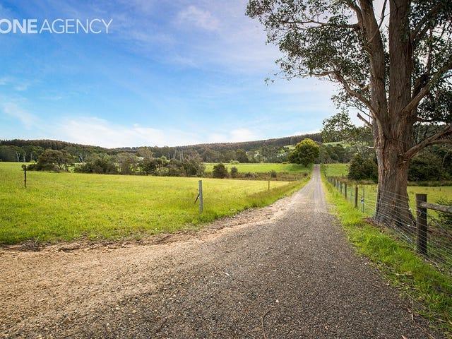 93 Applebys Road, Upper Natone, Tas 7321