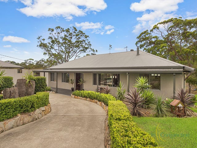 24 Bay Road, Arcadia, NSW 2159