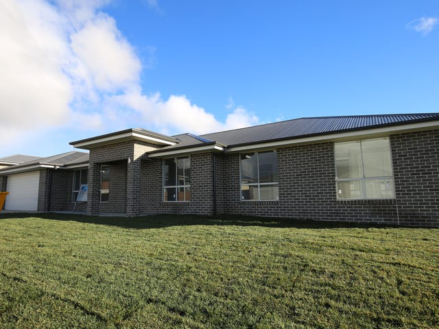 70  Basalt Way, Kelso, NSW 2795