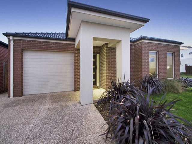 7 Rush Lily Dr, Officer, Vic 3809