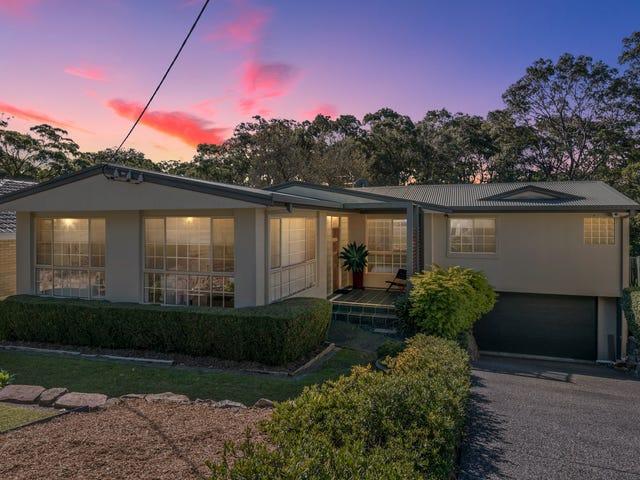 23 Gari Street, Charlestown, NSW 2290