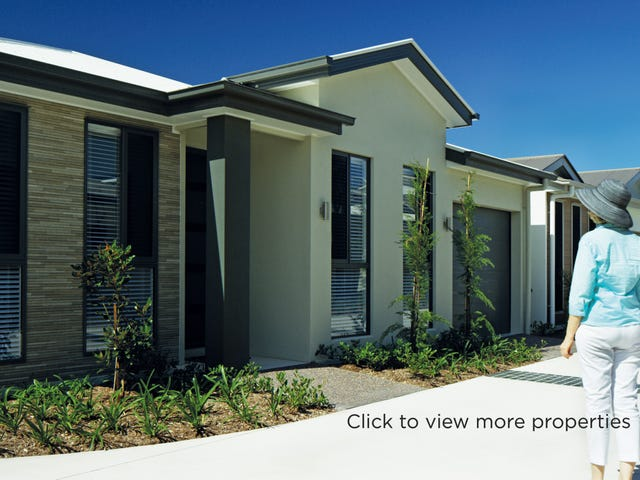 176 Torrens Road, Caboolture South, Qld 4510