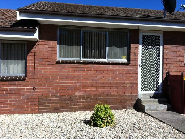 4/378 Fallon Street, Albury, NSW 2640
