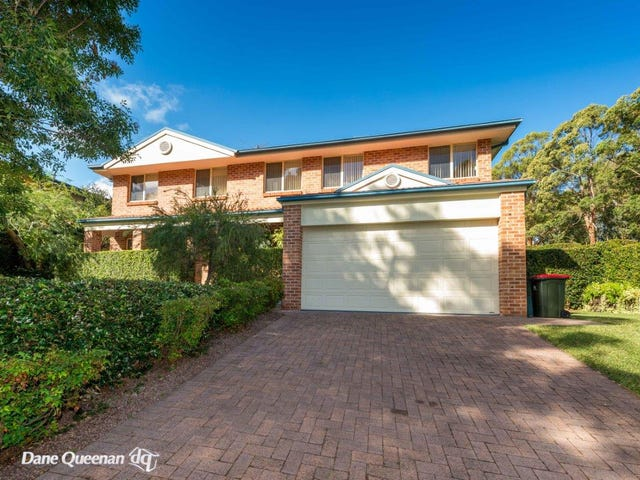 2 Yellowtail Way, Corlette, NSW 2315