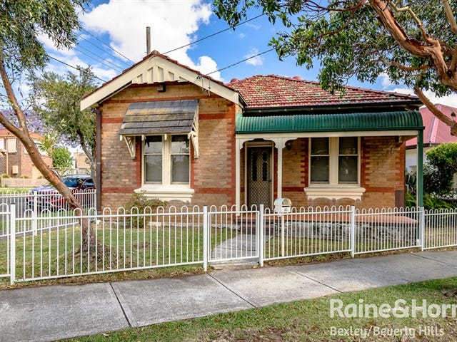 42 Glenfarne Street, Bexley, NSW 2207
