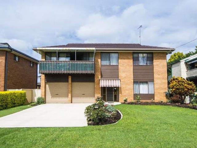 295 North Street, Grafton, NSW 2460