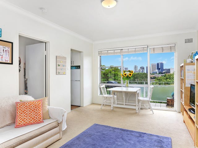 7/142 Ernest Street, Crows Nest, NSW 2065