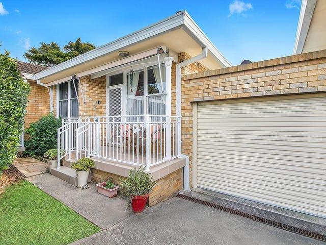5/39-41 Regent Street, Bexley, NSW 2207