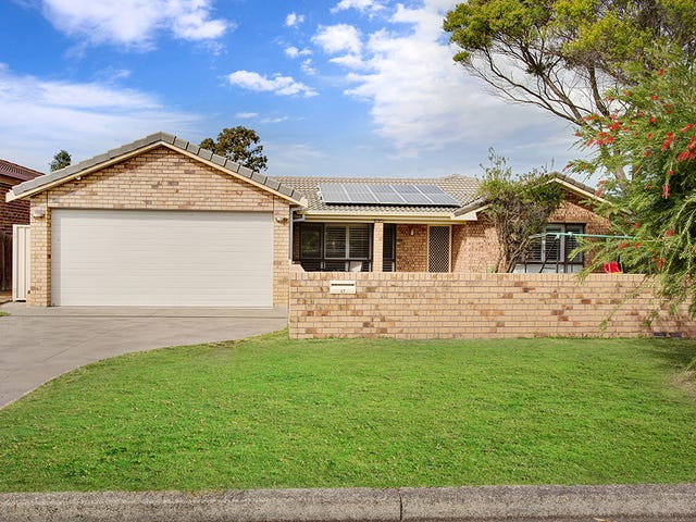 47 Caledonia Close, Salamander Bay, NSW 2317