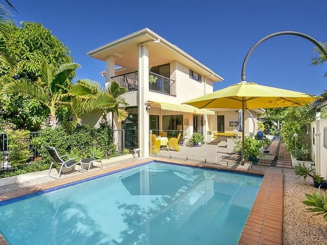 81 Saltwater Avenue, Noosa Waters, Qld 4566