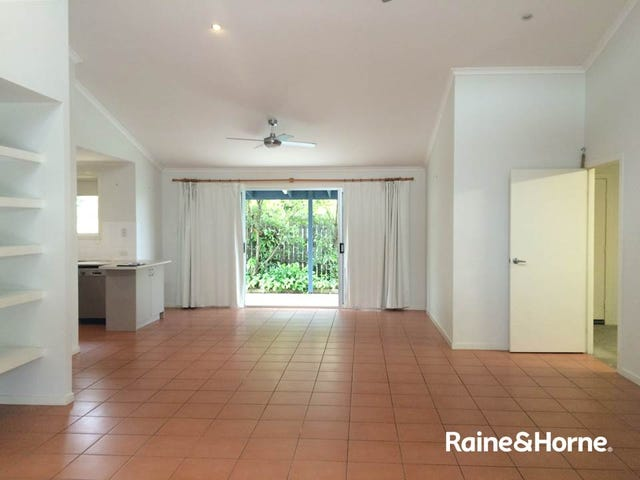 2/141 Station Road, Burpengary, Qld 4505