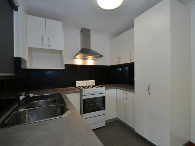 3 Agnew Place, Armadale, WA 6112