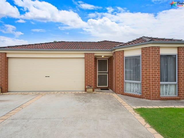 8 Fussell Court, Wodonga, Vic 3690
