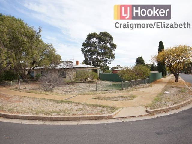 3 Barr Street, Elizabeth Downs, SA 5113
