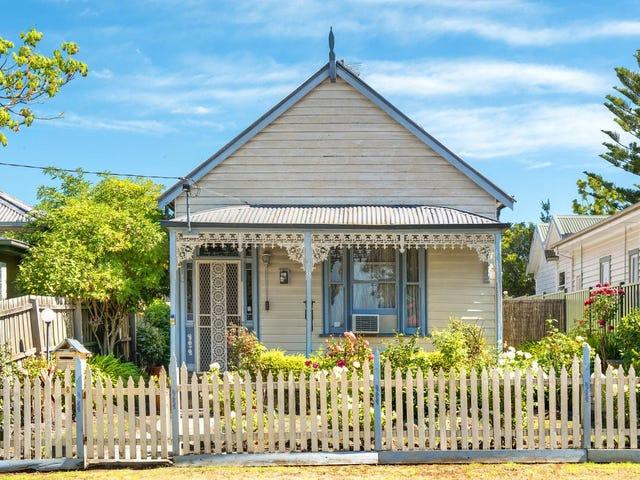 8  Campbells Crescent, Redan, Vic 3350