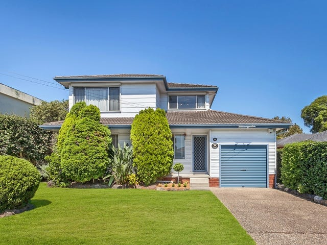 58 The Esplanade, Oak Flats, NSW 2529
