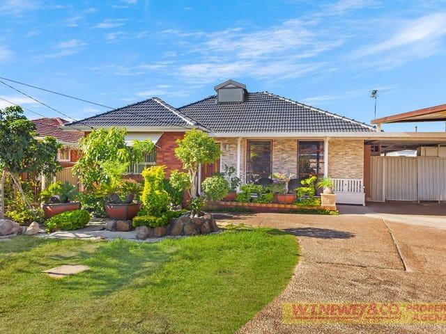 9 Sunset Ave, Bankstown, NSW 2200