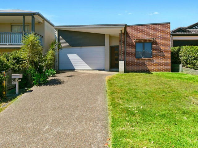 57 Orchard Crescent, Springfield Lakes, Qld 4300