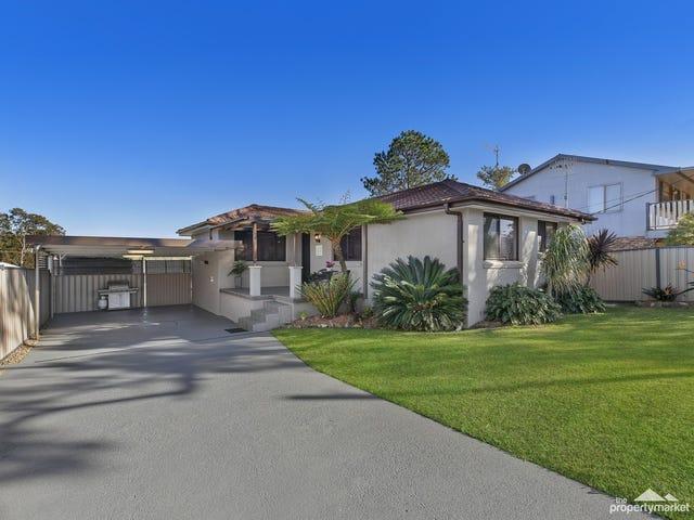 52 Kawana Avenue, Blue Haven, NSW 2262