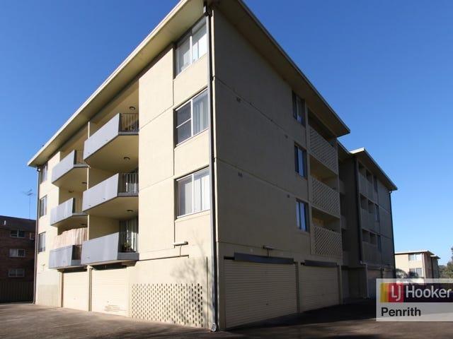 Unit 19/65-66 Park Avenue, Kingswood, NSW 2747