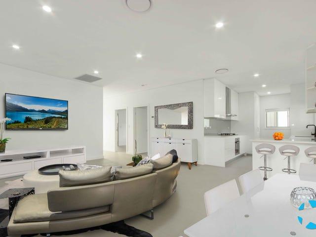 33B Darwin Street, West Ryde, NSW 2114