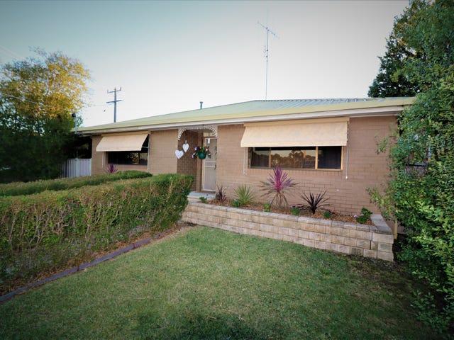 19 Redbank Rd, Seymour, Vic 3660