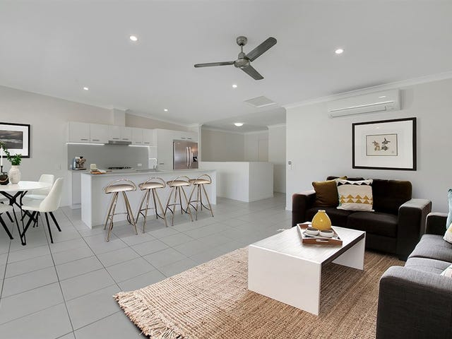 15/28 Alutha Road, The Gap, Qld 4061