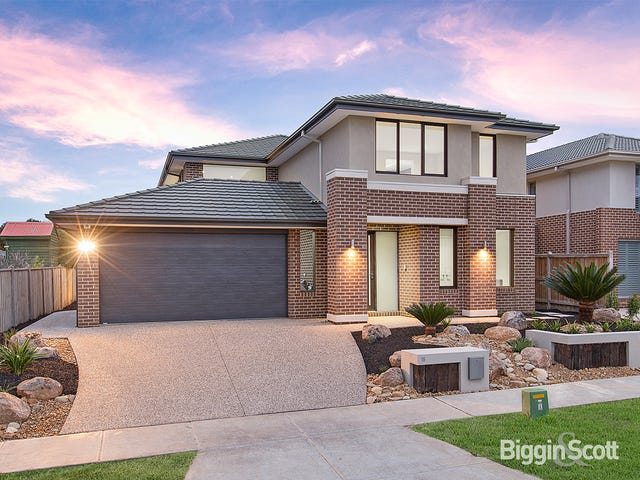 15 Yale Ave, Keysborough, Vic 3173