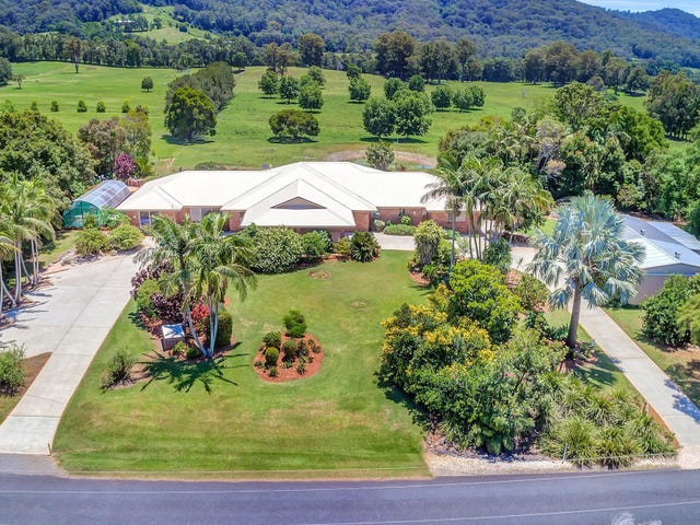 240 Crossmaglen Road, Bonville, NSW 2450