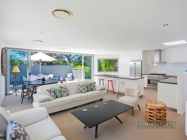 51 Seaview Terrace, Sunshine Beach, Qld 4567
