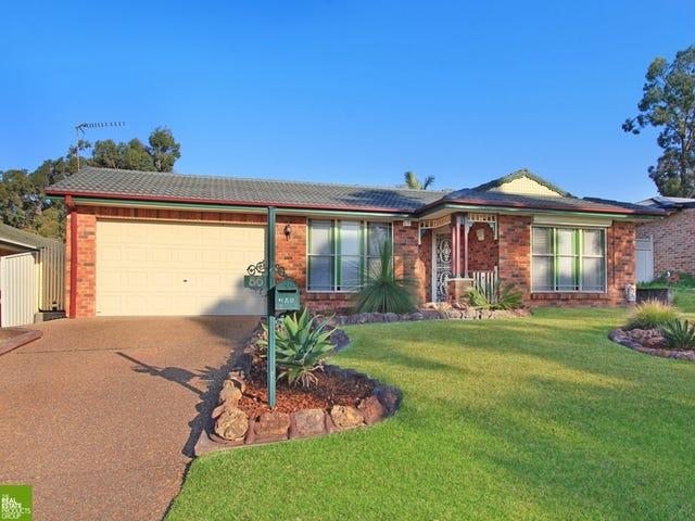 86 Church St, Albion Park, NSW 2527