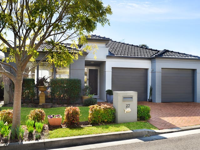 27/500 Moss Vale Road, Bowral, NSW 2576