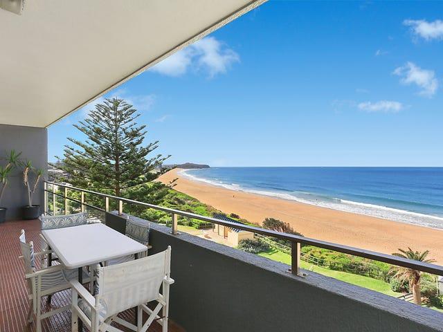 55/11 Ocean Street, Narrabeen, NSW 2101