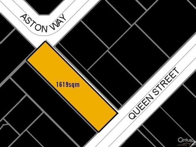 11 Queen Street, Gosnells, WA 6110
