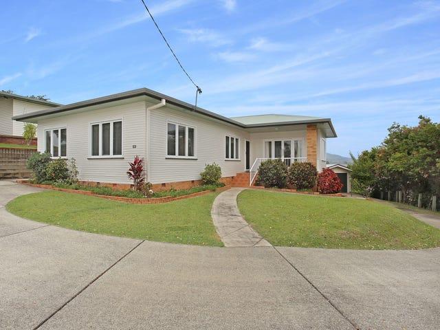 49 Barnby Street, Murwillumbah, NSW 2484